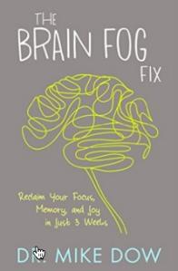BrainFogFixCOVER