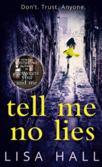 cover-hall-tell-me-no-lies